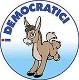 The Democrats (Italy)