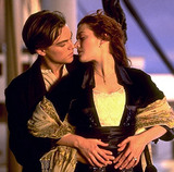 titanic a true love story
