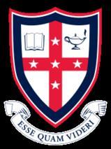 Cranbrook School, Sydney