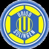 1. FC Union Solingen