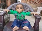 Naushad ali sagar