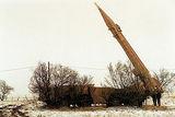 arms control  disarmament