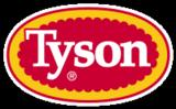 Tyson Foods