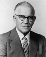 Arthur L. Miller