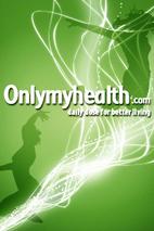 Onlymyhealth.com