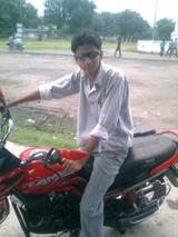 sourav - Sourav