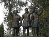 Shivaram Rajguru