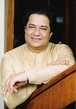 Anup Jalota