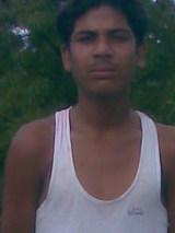 shubham