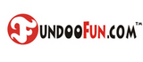 Fundoofun.com
