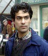 Sanjay Kapoor (EastEnders)