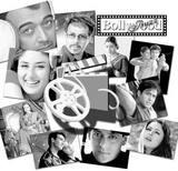 hindi film industry