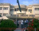 s n medical college