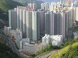 hong kong public