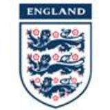 FC England
