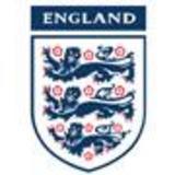 FC England
