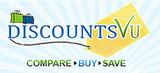 Discountsvu.com