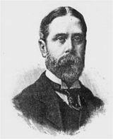 Arthur Goring Thomas