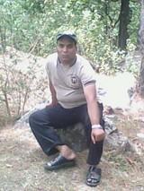 Azeem Ji