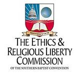 Ethics & Religious Liberty Commission
