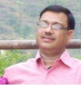 rajiv arora