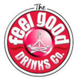 Feel Good Drinks Co