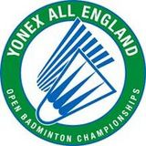 all england badminton