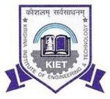 Krishna Institute of Engineering and Technology