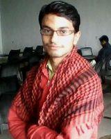 mohd.iqbal saifi baghradata entry contrctor