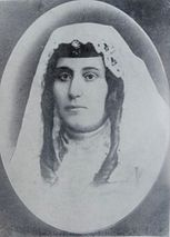 Zakaria Paliashvili