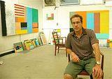 Mitchell Johnson (painter)