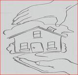 Accommodaation providers in gurgaon