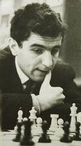 Bruno Parma