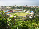 Windsor Park (Dominica)