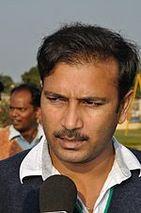 Sudesh Mahto