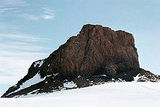 Castle Rock (Antarctica)