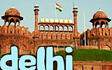 Delhi