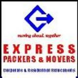 Express Packers andMovers