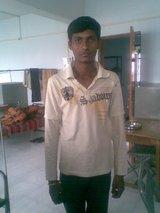 Amar Jadhav
