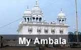 Ambala