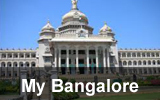 Bangalore