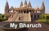 bharuch