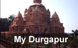 Durgapur