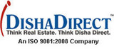 Disha Direct Marketing Services Pvt Ltd