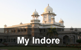 Indore