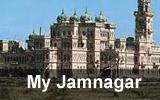 jamnagar