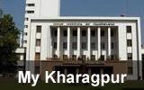 kharagpur