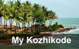 Kozhikode
