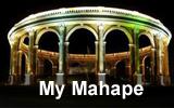 Mahape