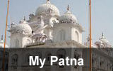 Patna
